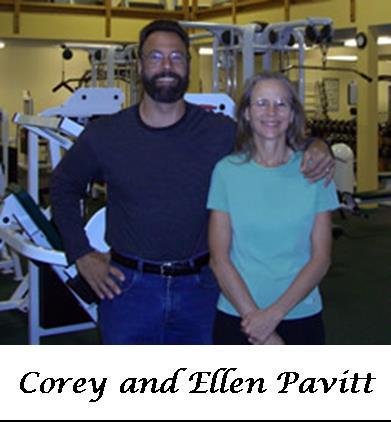 corey and ellen with caption - website